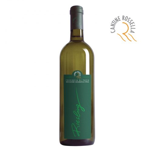 riesling cantine rossella
