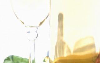 vino e estate sito
