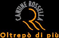 Cantine Rossella Logo