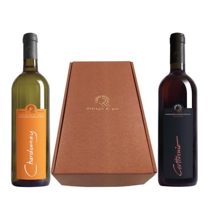 confezione-vino-regalo