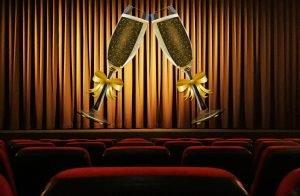 Il vino nel cinema: film consigliati